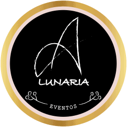 Lunaria Eventos